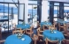 Restaurant: Hotel PANORAMA PALACE Zone: Sorrento - Napoli Italy