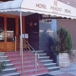 Hotel PRADO REAL: