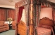 Bedroom: Hotel THE STRATFORD VICTORIA Zone: Stratford - Upon - Avon United Kingdom