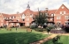 Exterior: Hotel THE STRATFORD VICTORIA Zone: Stratford - Upon - Avon United Kingdom