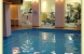 Indoor Swimmingpool: Hotel GLEBE Zone: Stratford - Upon - Avon United Kingdom