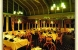 Restaurant: Hotel GLEBE Zone: Stratford - Upon - Avon United Kingdom
