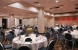 Ballroom: Hotel HOLIDAY INN STRAFORD UPON AVON Zone: Stratford - Upon - Avon United Kingdom