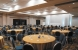 Conference Room: Hotel HOLIDAY INN STRAFORD UPON AVON Zone: Stratford - Upon - Avon United Kingdom