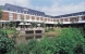 Exterior: Hotel HOLIDAY INN STRAFORD UPON AVON Zone: Stratford - Upon - Avon United Kingdom