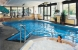 Indoor Swimmingpool: Hotel HOLIDAY INN STRAFORD UPON AVON Zone: Stratford - Upon - Avon United Kingdom