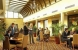 Lobby: Hotel HOLIDAY INN STRAFORD UPON AVON Zone: Stratford - Upon - Avon United Kingdom