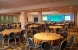 Meeting Room: Hotel HOLIDAY INN STRAFORD UPON AVON Zone: Stratford - Upon - Avon United Kingdom