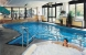 Swimming Pool: Hotel HOLIDAY INN STRAFORD UPON AVON Zone: Stratford - Upon - Avon United Kingdom