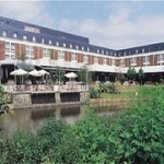 Hotel HOLIDAY INN STRAFORD UPON AVON: