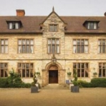 Hotel BILLESLEY MANOR: