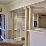 Hotel BEST WESTERN GROSVENOR: