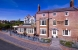 Exterior: Hotel THISTLE Zone: Stratford - Upon - Avon United Kingdom
