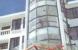 Exterior: Hotel REAL AUDIENCIA Zona: Sucre Bolivia