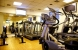 Health Club: Hotel DRAGON Bezirk: Swansea Grossbritannien