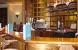 Bar: Hotel RADISSON BLU RESORT TABA Zona: Taba Egipto