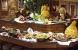 Buffet: Hotel RADISSON BLU RESORT TABA Zona: Taba Egipto