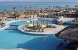 Swimming Pool: Hotel RADISSON BLU RESORT TABA Zona: Taba Egipto
