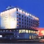 Hotel TAINAN: