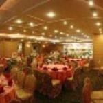 Hotel J. R. PLAZA: