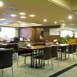 Hotel LINCOLN: