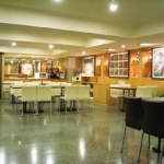 Hotel PUYUMA: