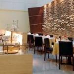Hotel TAIPUNG SUITES: