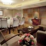 Hotel TAYIH LANDIS:
