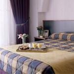 Hotel HUSA TALAVERA: