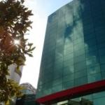Hotel BE WESTERN TALAVERA: