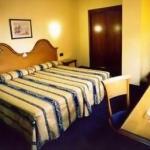 Hotel BEATRIZ: