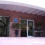 Hotel LA CALETA DE TAMARIU: