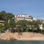 Hotel HOSTALILLO: