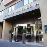 Hotel AC TARRAGONA:
