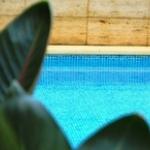Hotel ALEXANDRA APARTHOTEL: