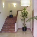 Hotel CATALUNYA EXPRESS: