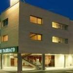 Hotel TARRACO PARK: