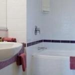Hotel Ambassador Motor Inn Tauranga: