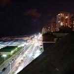 Hotel ARMON YAM: