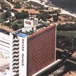 Hotel GRAND BEACH: