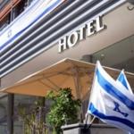 Hotel GILGAL: