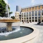 Hotel RUTH DANIEL RESIDENCE: