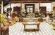 Lobby: Hotel MARQUESA Zone: Tenerife Spain