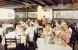 Restaurant: Hotel MARQUESA Zone: Tenerife Spain