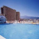 Hotel TENERIFE VING: