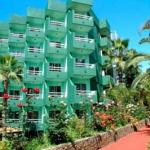 Hotel XIBANA PARK: