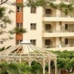 Hotel APARTAMENTOS FLORIDA: