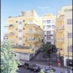 Hotel APARTAMENTOS BAMBI :