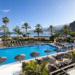 Hotel BEATRIZ ATLANTIS & SPA: