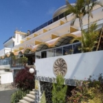 Hotel CASA DEL SOL: